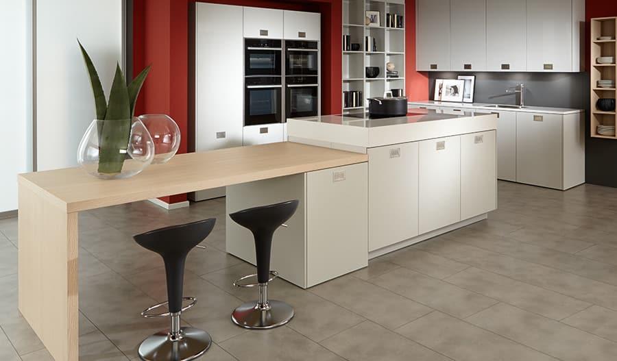 open-plan-german-kitchen
